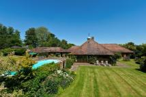7 bedroom Detached house for sale in Walberton, Arundel...