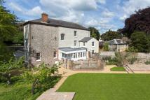 6 bed Detached property for sale in Chichester, West Sussex