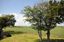 4 bed Detached home for sale in Roman Landing...
