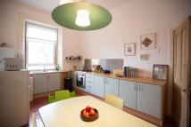 3 bed Flat for sale in 2/2, 37 Brownlie Street...