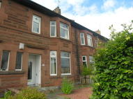 Terraced property for sale in 47 Beaufort Avenue...