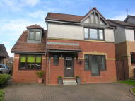 4 bed Detached Villa in 10 Bankfoot Place...