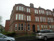 2 bed Flat in 8 Johnstone Drive...