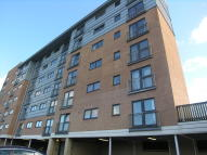 Flat for sale in 1/1, 3 Barrland Court...