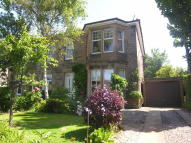 4 bedroom Semi-detached Villa in 255 Fenwick Road...