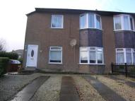 2 bed Flat for sale in 60 Kirriemuir Avenue...