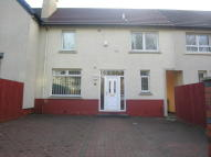 3 bedroom Terraced house for sale in 11 Carham Drive, Glasgow...