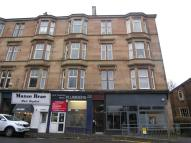 Ground Flat in 0/2, 28 Manse Brae...