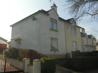 Semi-detached Villa in 279 Bellahouston Drive...