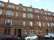Flat in 1/1, 72 Holmlea Road...
