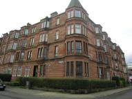 Ground Flat for sale in 0/2, 25 Merrick Gardens...