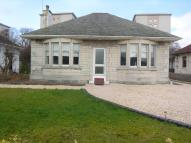3 bed Detached Bungalow for sale in 114 Birkhall Avenue...