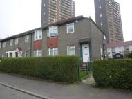 2 bedroom Flat for sale in 111 Muirdrum Avenue...