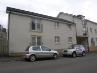 Flat for sale in 6 Gillburn Gate...