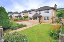 4 bedroom Detached Villa in 208 Gateside Road...