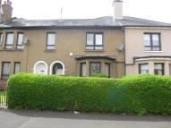 2 bedroom Terraced house in 80 Holmfauldhead Drive...