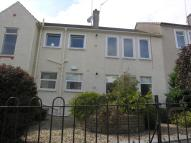 2 bedroom Ground Flat for sale in 0/2...