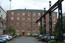 Flat for sale in 3/3, 107 Cook Street...
