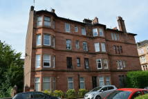 1 bedroom Flat for sale in 1/3, 240 Ledard Road...