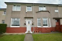 4 bedroom Terraced property in 4 Provanmill Place...