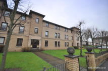 2 bedroom Flat for sale in 1/1, 2 Netherby Drive...