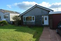 Detached Bungalow in 12 Lancaster Avenue...