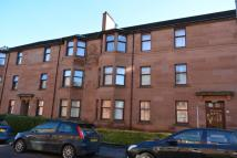 Ground Flat for sale in 0/1, 15 Ruel Street...