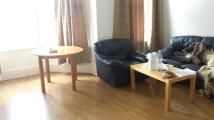 1 bed Flat to rent in WHITE HART LANE, London...