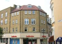 2 bed Flat in Rendezvous Street...