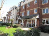 1 bed Flat for sale in East Street, Hythe, CT21