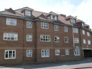 1 bedroom Retirement Property in Prospect Road, Hythe...