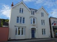 1 bed Flat for sale in Sandgate High Street...