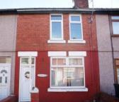 3 bed Terraced property in Highfield Road...