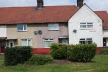 2 bed Terraced home to rent in Stafford Gardens...