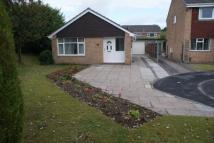 2 bed Bungalow in Yewdale Avenue...