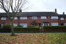 3 bed Terraced house in The Meadow Woodchurch...