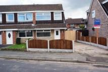 End of Terrace property in Humber Road Great Sutton...
