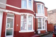 2 bedroom End of Terrace property to rent in 2, Oakbank Street...