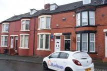 3 bed Terraced house to rent in Wheatland Lane Wallasey...