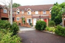 Terraced home to rent in Bryony Way