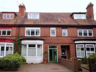 house for sale in Newport Road, Stafford...