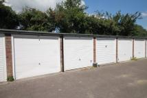 Garage for sale in Arber Close, Bottisham...