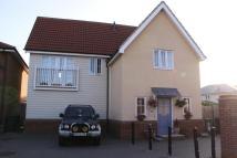 property to rent in Musker Place,