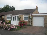 Bungalow for sale in Akeman Close, Stretham...