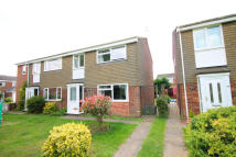 3 bed semi detached house to rent in Alice Way, Histon, CB24