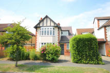 3 bedroom Detached house for sale in HIGHFIELD AVENUE...