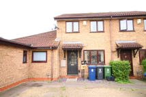 2 bedroom End of Terrace home to rent in THE ROWANS, Milton, CB24
