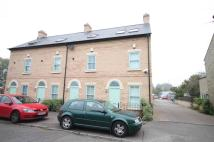 2 bed new home to rent in Acorn Court, Ditton Walk...