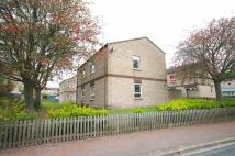 WENVOE CLOSE Flat to rent