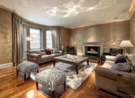 4 bed Flat for sale in Park Street, Mayfair...